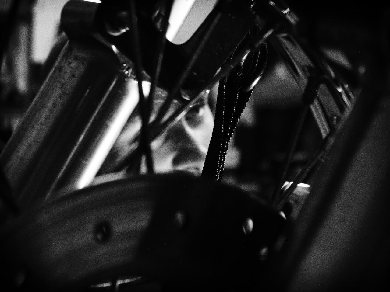 Bikers 1