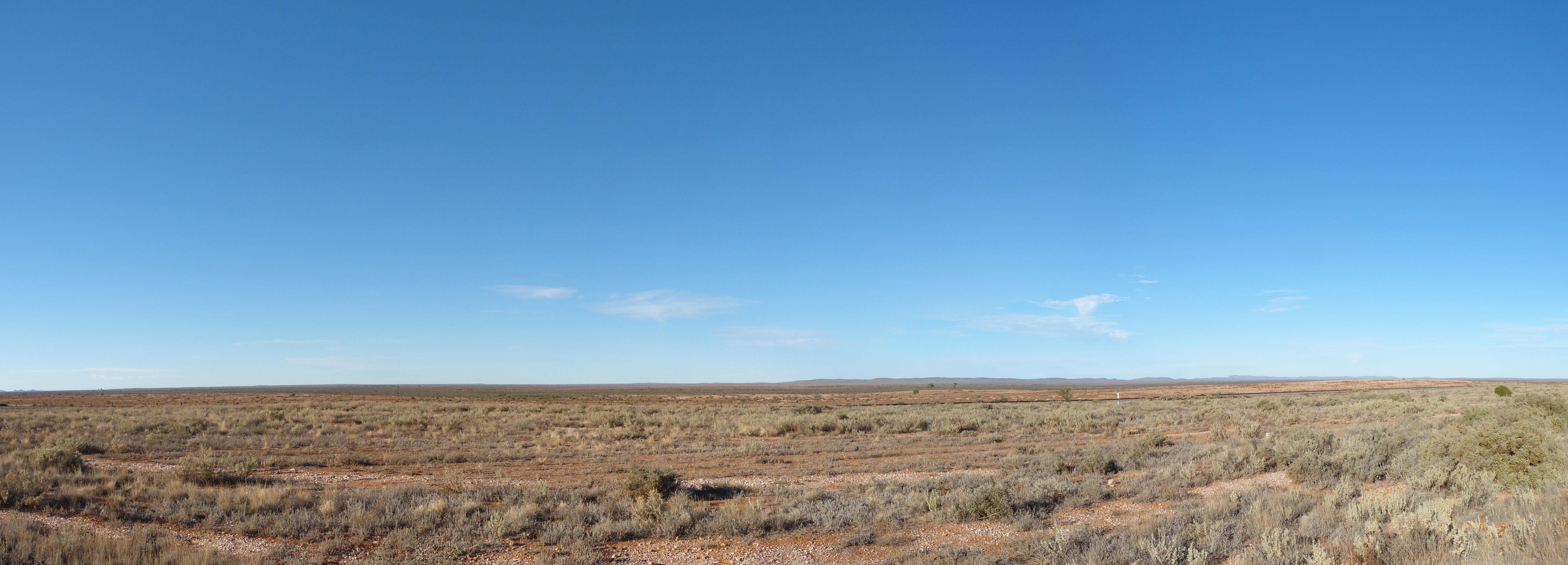Desert Pano3
